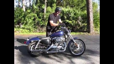 Harley Davidson Motorcycle Salvage Parts by Used Harley Parts Harley Motorcycle Salvage Autos Post