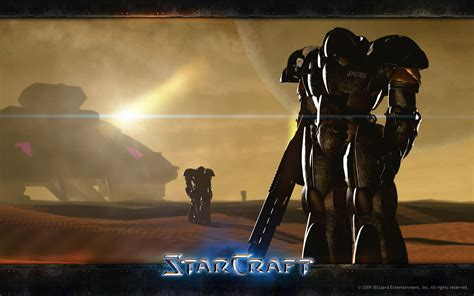 the time of darkness on wacom gallery blizzard entertainment starcraft