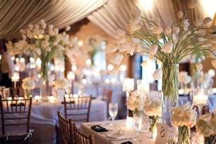 home wedding reception decoration ideas home wedding decorations ideas backyard decorating light