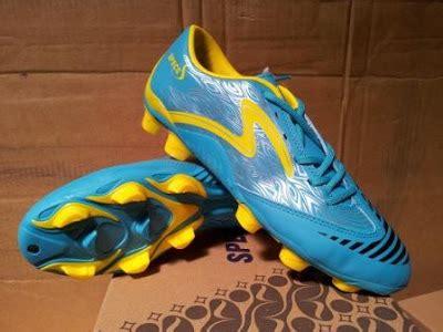 Sepatu Bola Merk Specs jual sepatu bola original sepatu bola specs swervo ff biru