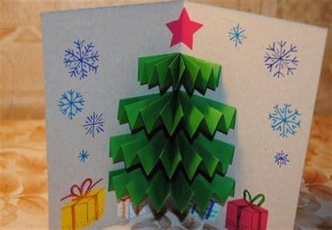 card to make crafty card diy greeting cards
