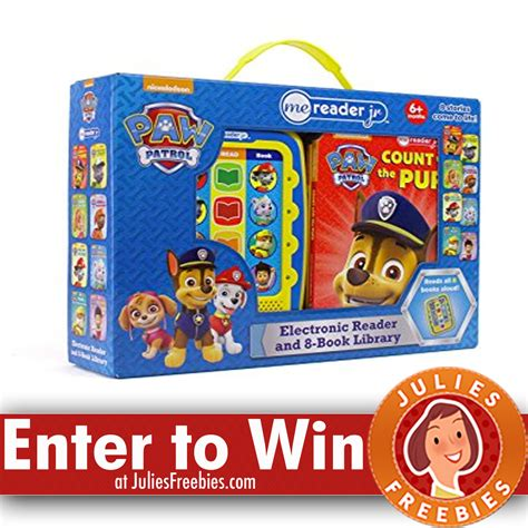 Win Stuff Instantly - instantly win a nick jr prize pack julie s freebies
