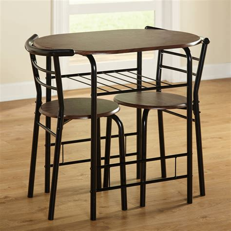 3 bistro table 3 bistro table set home ideas
