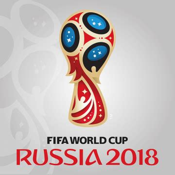 how to world cup 2018 in usa 2018 world cup png images vectors and psd files free