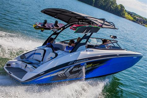 yamaha jet boats for sale in florida 2017 new yamaha 242x e series jet boat for sale 72 699