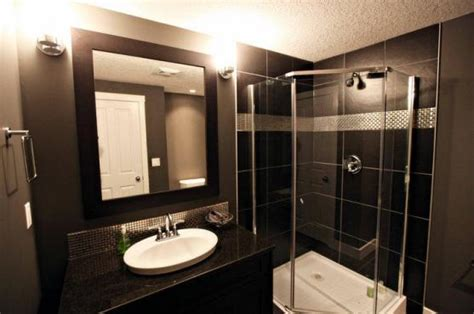 inspired bathrooms australian designers trade professionals page inspired bathrooms australian