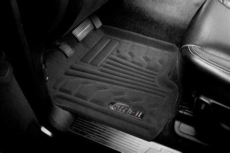 buick lesabre floor mats lund 174 catch it buick lesabre 2000 2005 black carpet front
