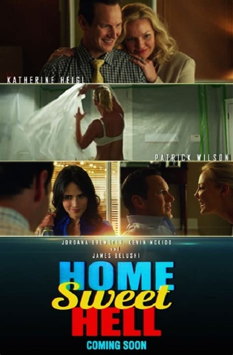film home sweet hell 2015 home sweet hell dvd release date redbox netflix itunes