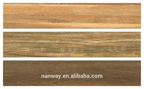 150 600 mm wooden finish ceramic tiles buy wooden finish ceramic tiles wooden like tiles wood