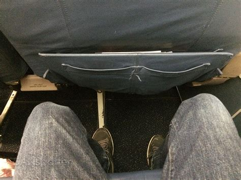 delta leg room trip report delta airlines a320 class minneapolis to san diego sanspotter