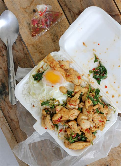 thai dishes 100 thai dishes to eat in bangkok the ultimate guide
