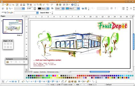open source blueprint software openoffice openoffice fmdownload openoffice free openoffice fm