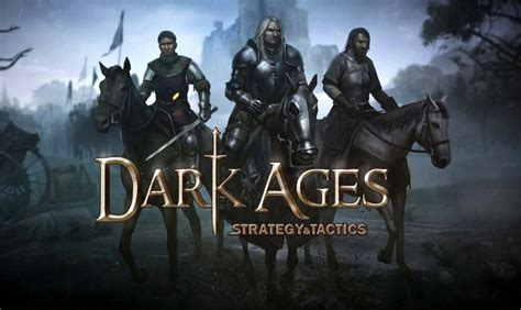 full version strategy games free download for pc strategy and tactics dark ages pc game free download full