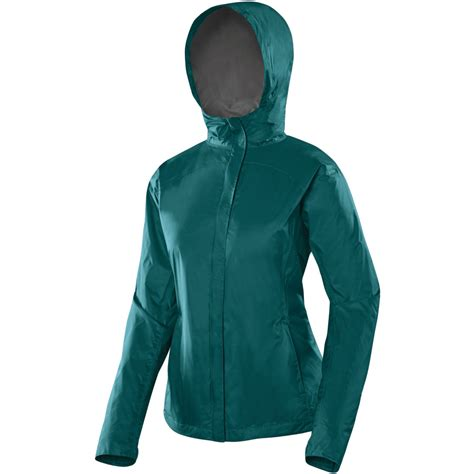 sierra design hurricane jacket sierra designs hurricane jacket women s backcountry com