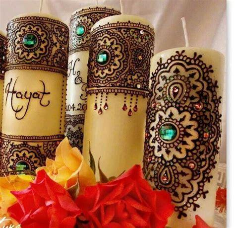 Decoration Henne by Decoration Henna