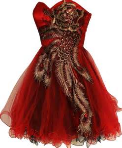 Peacock holiday christmas night party dress trendy ladies clothes