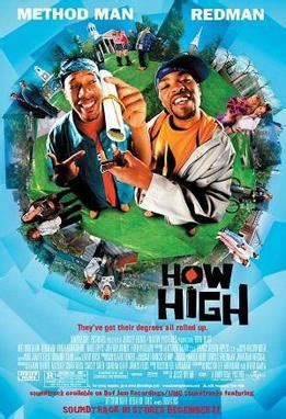 How High by How High