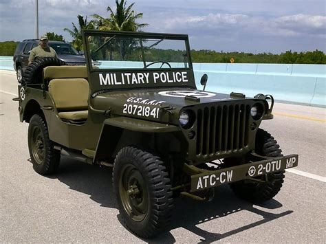 Willy Jeeps For Sale 1945 Jeep Willys For Sale