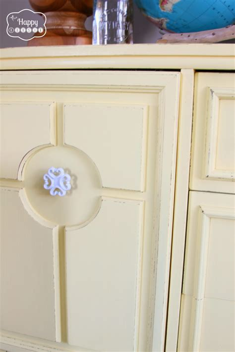 diy chalk paint cupboards lightening up the living room with a diy chalk paint