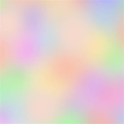 background pattern blur latest high quality backgrounds for your design part 9