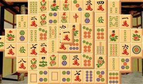 mahjong cuisine gratuit as du mahjong gratuit en plein 233 cran jeu en ligne et flash