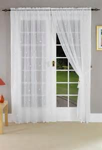 Beautiful White Curtains Doors Marvelous Curtains For Doors Ideas Beautiful White Rectangle Modern Wood Curtains