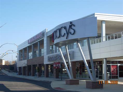 smith associates inc retail centers