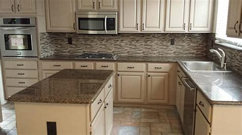 kitchen cabinets arlington tx 25 best images about tile backsplash ideas on pinterest