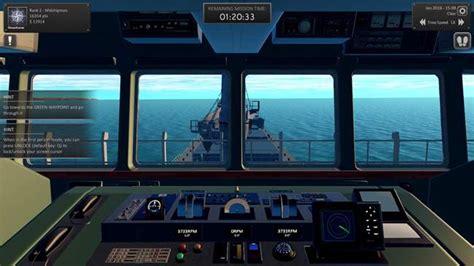ship simulator pc world ship simulator free download for pc hienzo