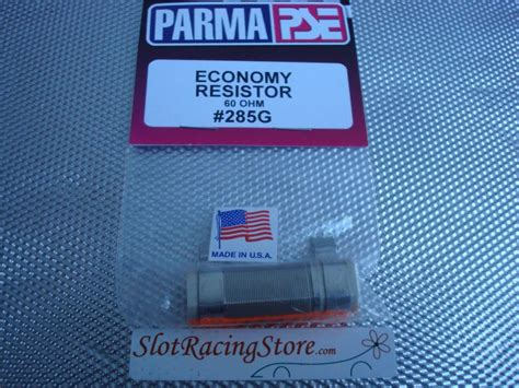 relay economy resistor economy resistor 28 images new parma 45 ohm economy slot car replacement resistor lister 2