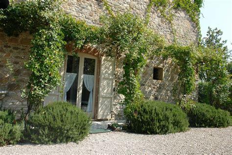 giardini it giardino stile country giardini paghera