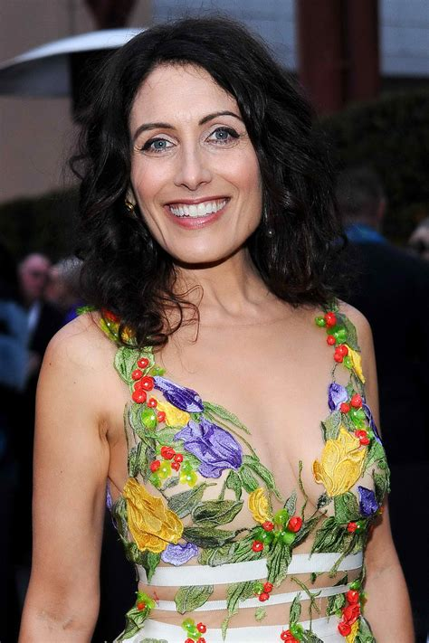 lisa edelstein lisa edelstein at the 2016 moca gala in los angeles