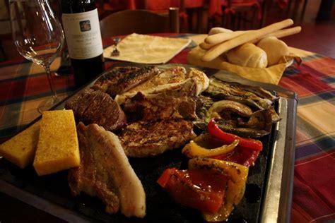 come cucinare su pietra ollare cucina mantovana con specialit 224 risotti trattoria al