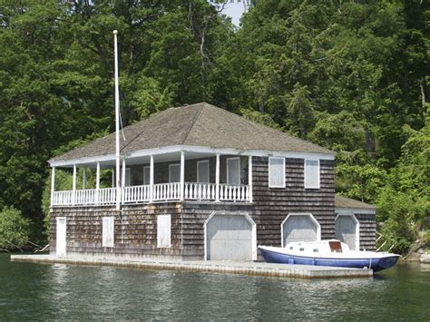 boat houses boat house dock bunk house pinterest boathouse boat dock and