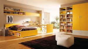most popular interior paint colors most popular interior paint colors farmington ct pro