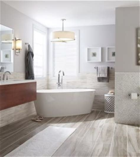 self cleaning bathroom tips for creating a virtually self cleaning bathroom on the house