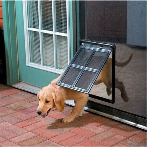 patio door doggie door patio door door handballtunisie org