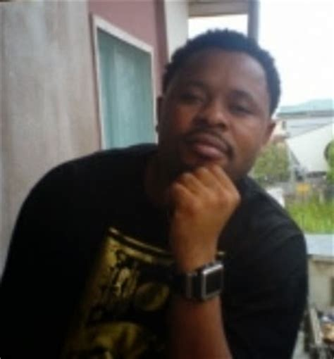 nigerian actors who died in 2014 how nollywood actor clem onyeka soresaw his death deejay