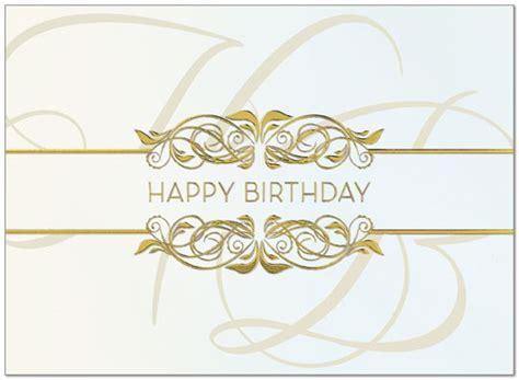 Golden Birthday Card Golden Birthday Card Upscale Birthday Cards Posty Cards
