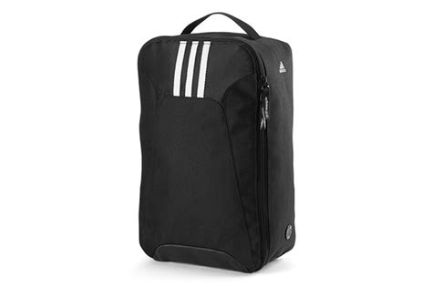 adidas golf shoe bag from american golf
