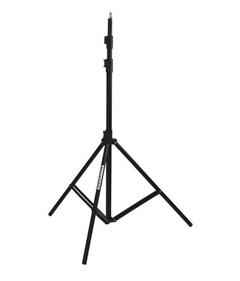 heavy duty light stand sonia heavy duty tripod price at flipkart snapdeal ebay