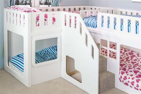 lower bunk beds funtime compact bunk beds beds