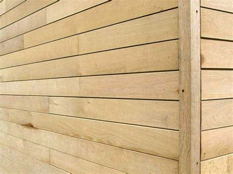 corner cls for woodworking western cedar fascias and cladding corner pieces
