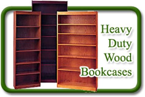 Heavy Duty Bookcases Wood bina discount office furniture best value for office furniture shop call to buy