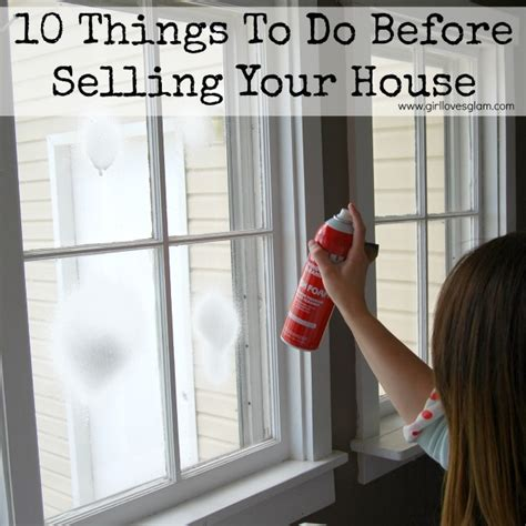 how to buy a house before selling yours 28 images