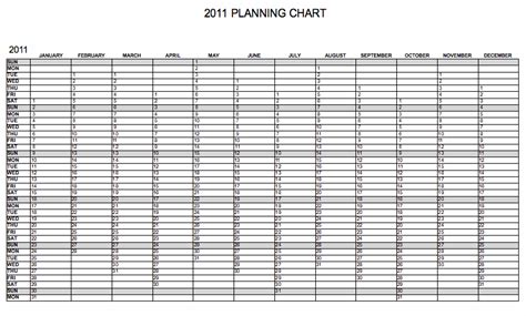 calendar 2015 to 2018 stock vector changered 47114119