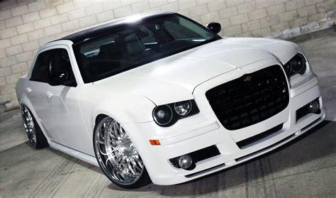 Chrysler 300 Wheels For Sale by Chrysler 300c Rims For Sale