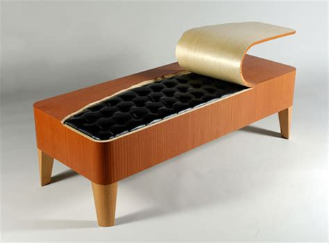 bench slang weird and wacky furniture by straight line designs spicytec