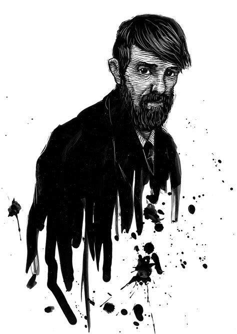 themes in dh lawrence short stories d h lawrence bri hermanson