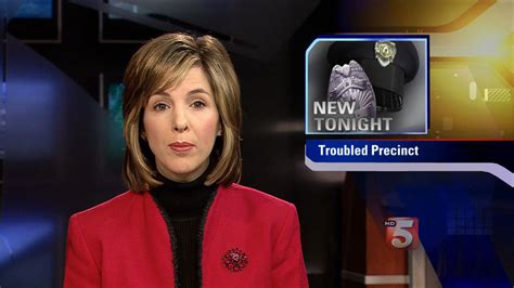 breaking news blooper version channel 6 news